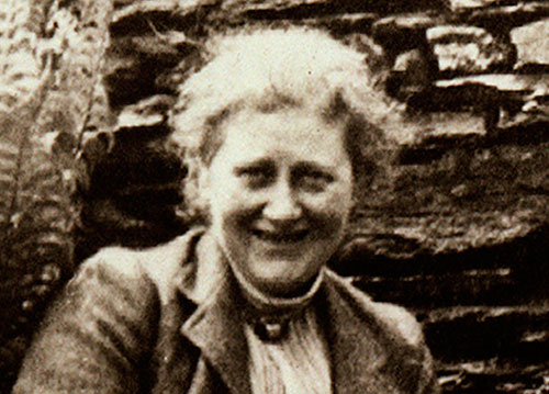 beatrixPotter_portrait