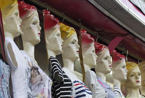 rencontres-mannequins_A