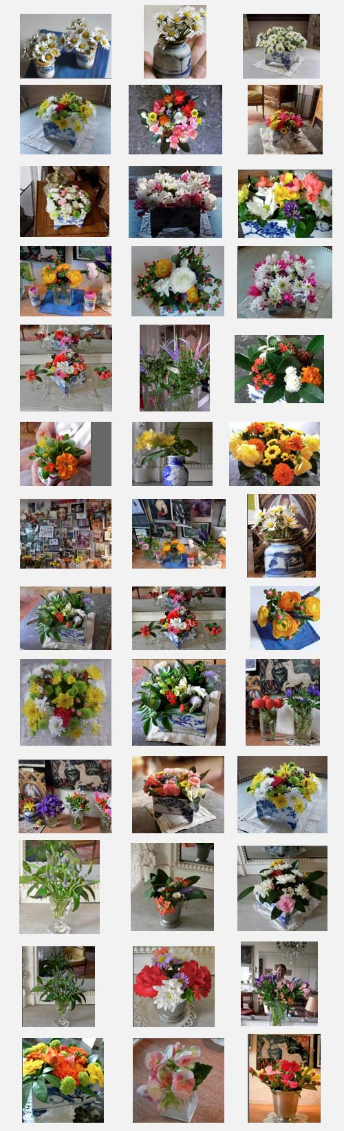 bouquets_Mom2