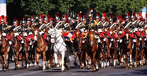 14juillet-chevaux