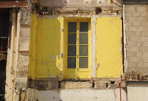 maison_jaune
