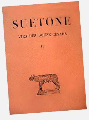 suetone4