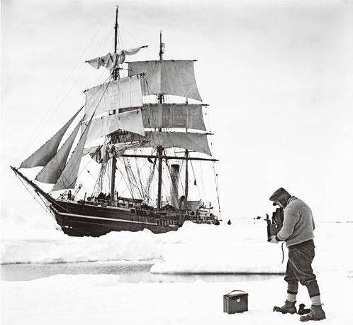 amundsen_5