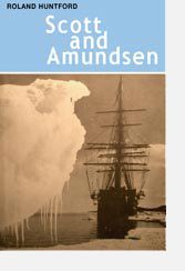 scottamundsen2