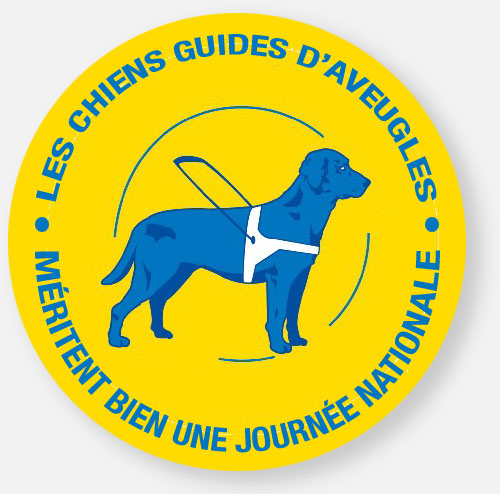 chiens_aveugles