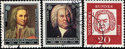 Bach_stamps_