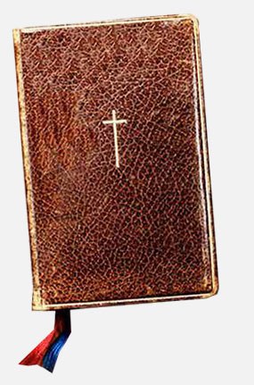 bible_moehrke3