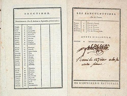 calendrier_revolutionnaire