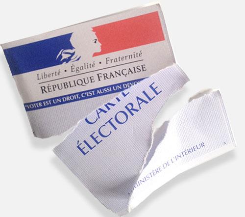 carte-electorale_2