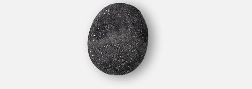 pierre_noire2