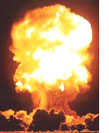 atomikchirac.jpg