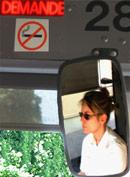 bus_82_fille.jpg