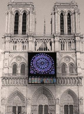 cathedralerosace.jpg
