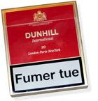dunhill01.jpg