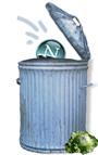 dustbin2.jpg