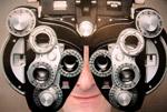 lunettes.jpg