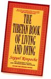 tibetanbook.jpg
