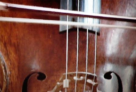 cello_01.jpg