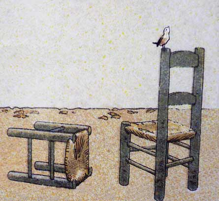 oiseau_chaise_02_cut.jpg