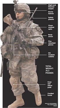 soldatus3.jpg