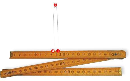 doubledecimetre_02.jpg