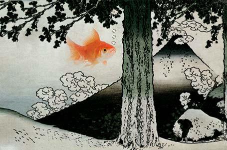 poisson_hokusai.jpg