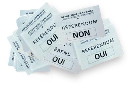 referendum.jpg
