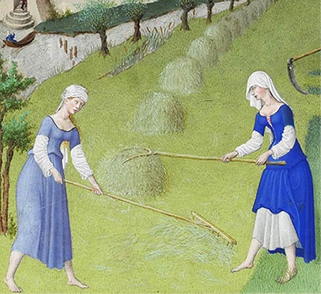 riches_heures.jpg