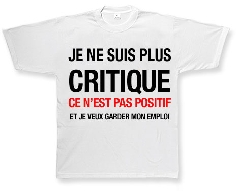 critique_tshirt_02.jpg