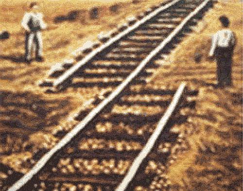 rails33