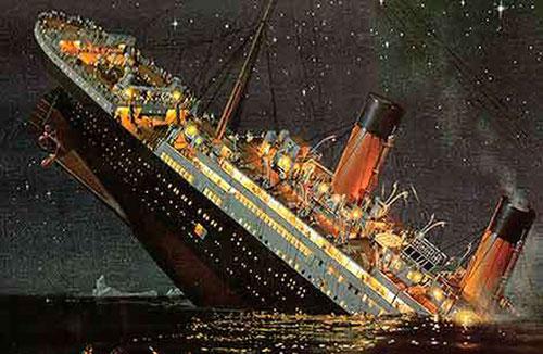 titanic4