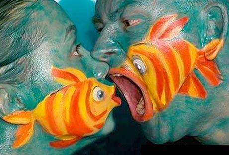 internet_poissons.jpg