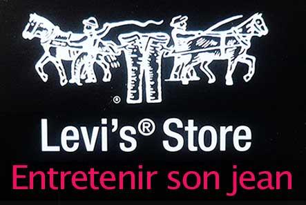 jeans_levis.jpg