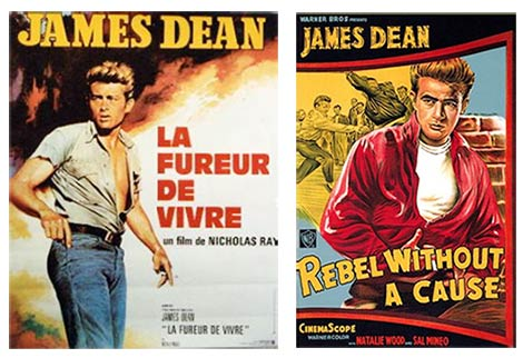 rebel_james-dean.jpg
