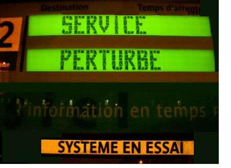 bus_perturbe.jpg