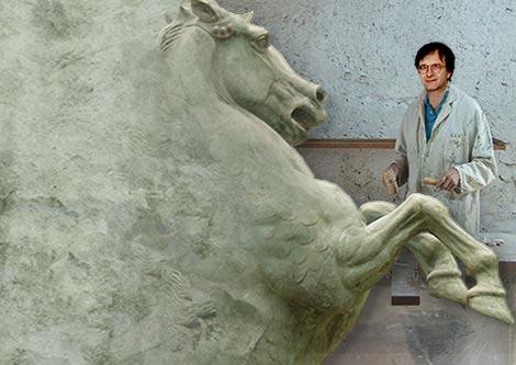 cheval_marbre.jpg