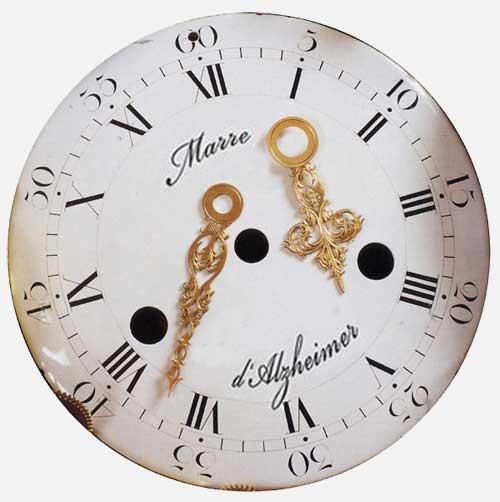 horloge02