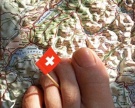 suisse_boite2.jpg