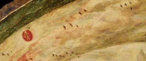 oiseaux_Detail_3