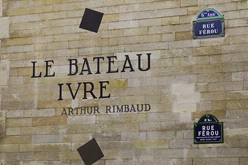 Rimbaud_rue_Ferou_130907_A