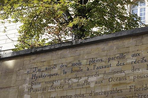 Rimbaud_rue_Ferou_130907_B