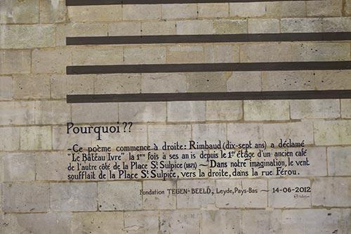 Rimbaud_rue_Ferou_130907_C