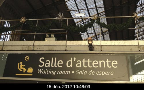 salle_attente
