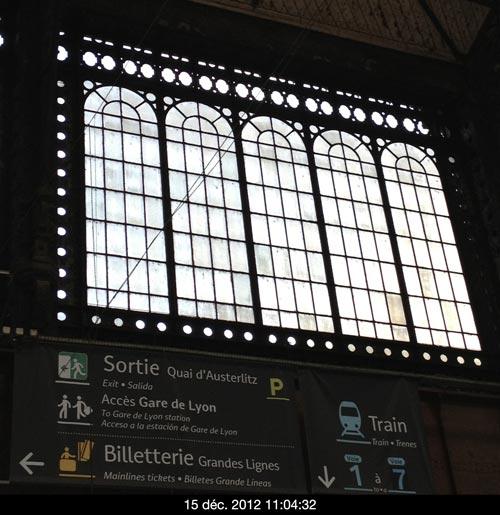 vitraux_gare