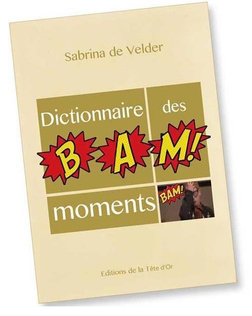 BAM_2_dico2