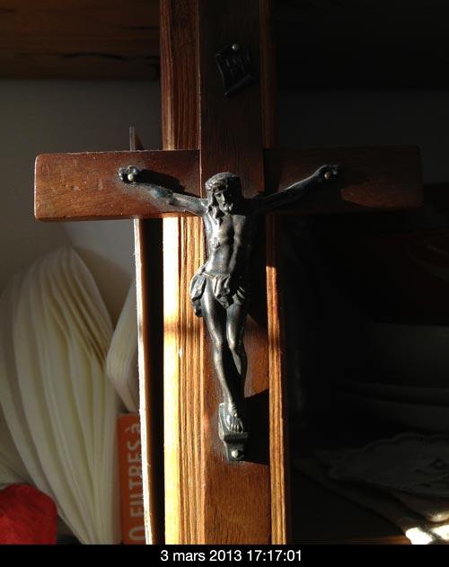 Jesus3M_17