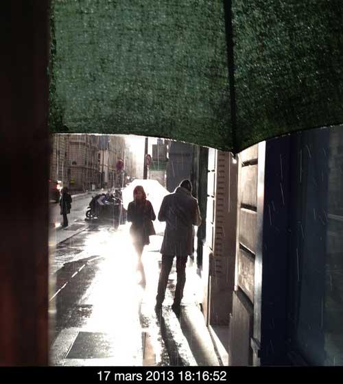 parapluie_comete