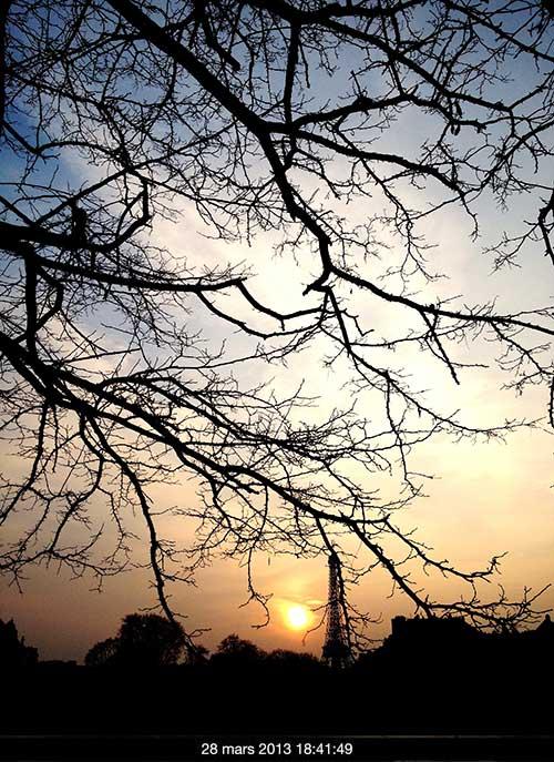 soleil_retourLuco