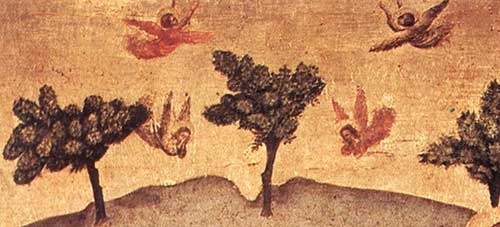 anges_giotto