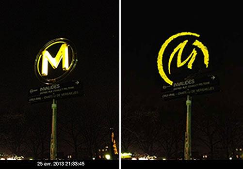 M_Metro4